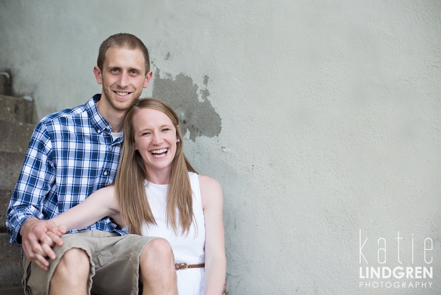 C&J_Engagements_035_WEB