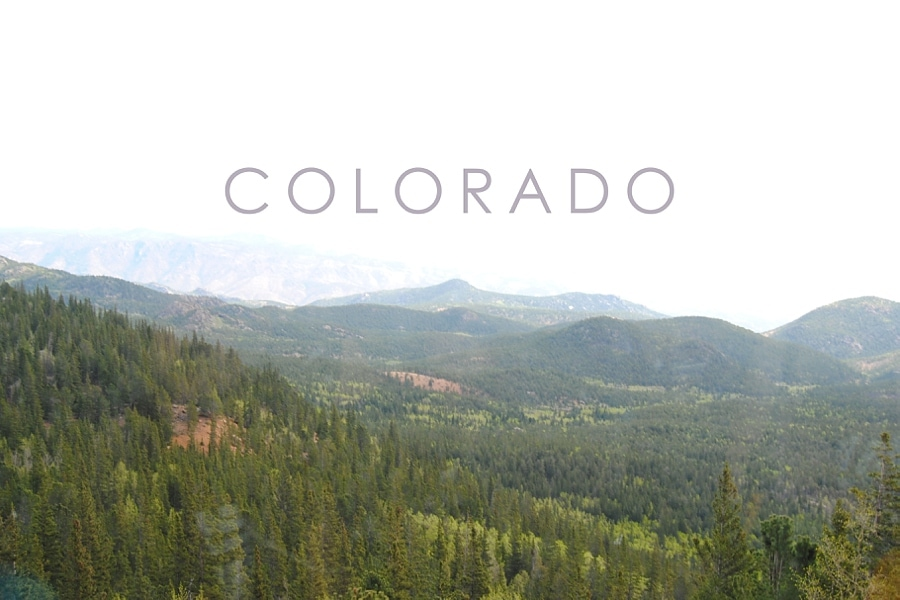COLORADO1_WEB