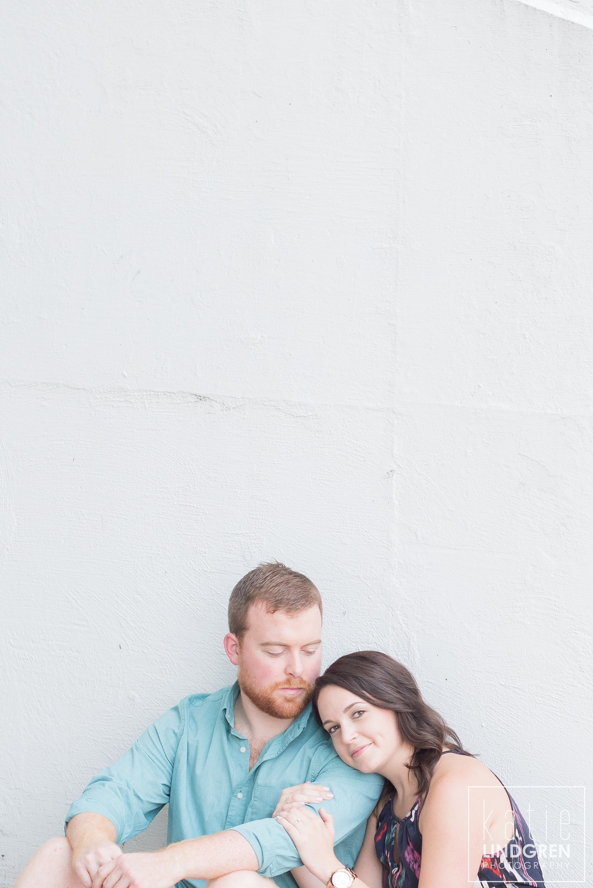 Shauna&Ross-64_WEB