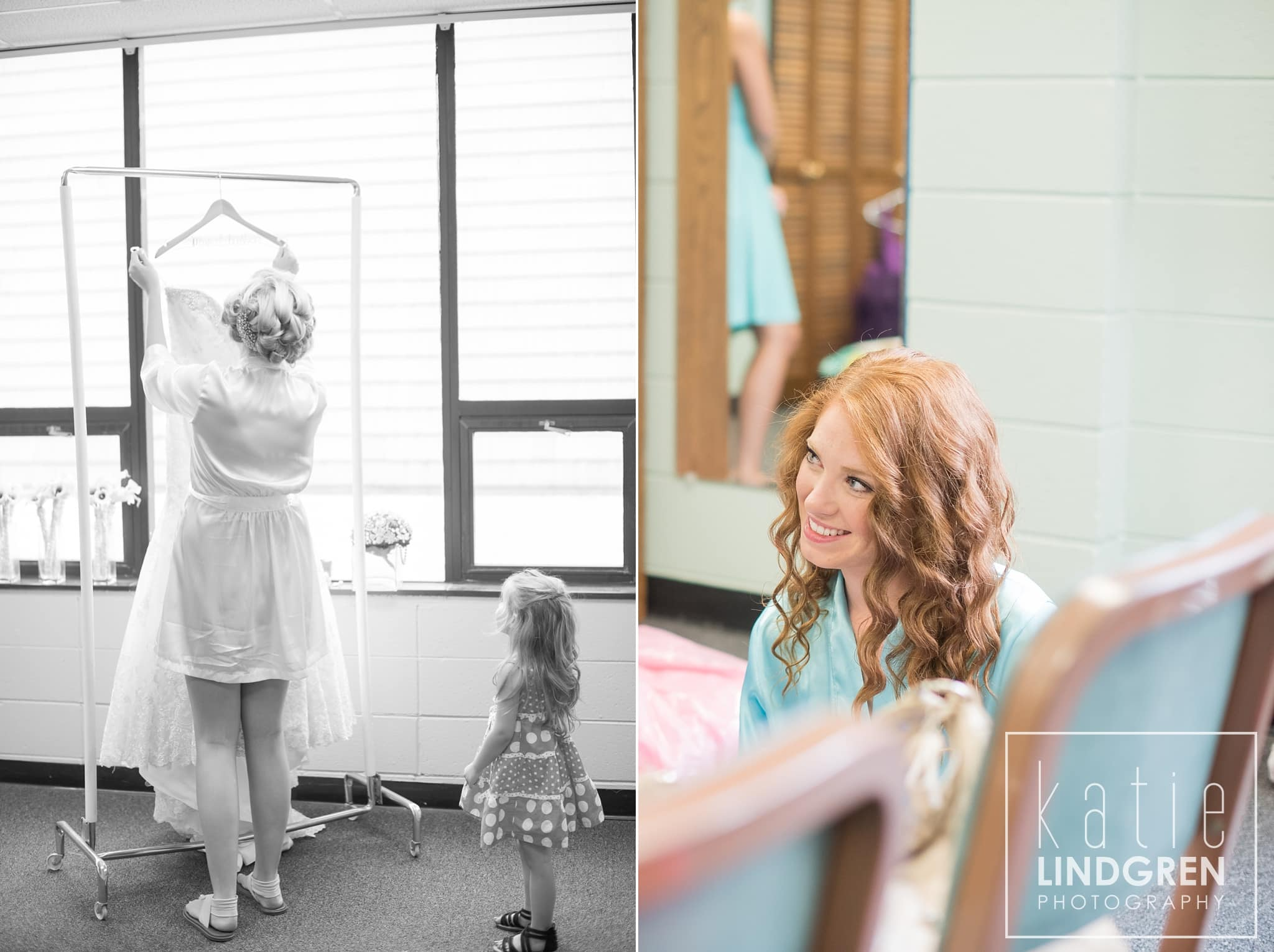 Okoboji Wedding Photographer