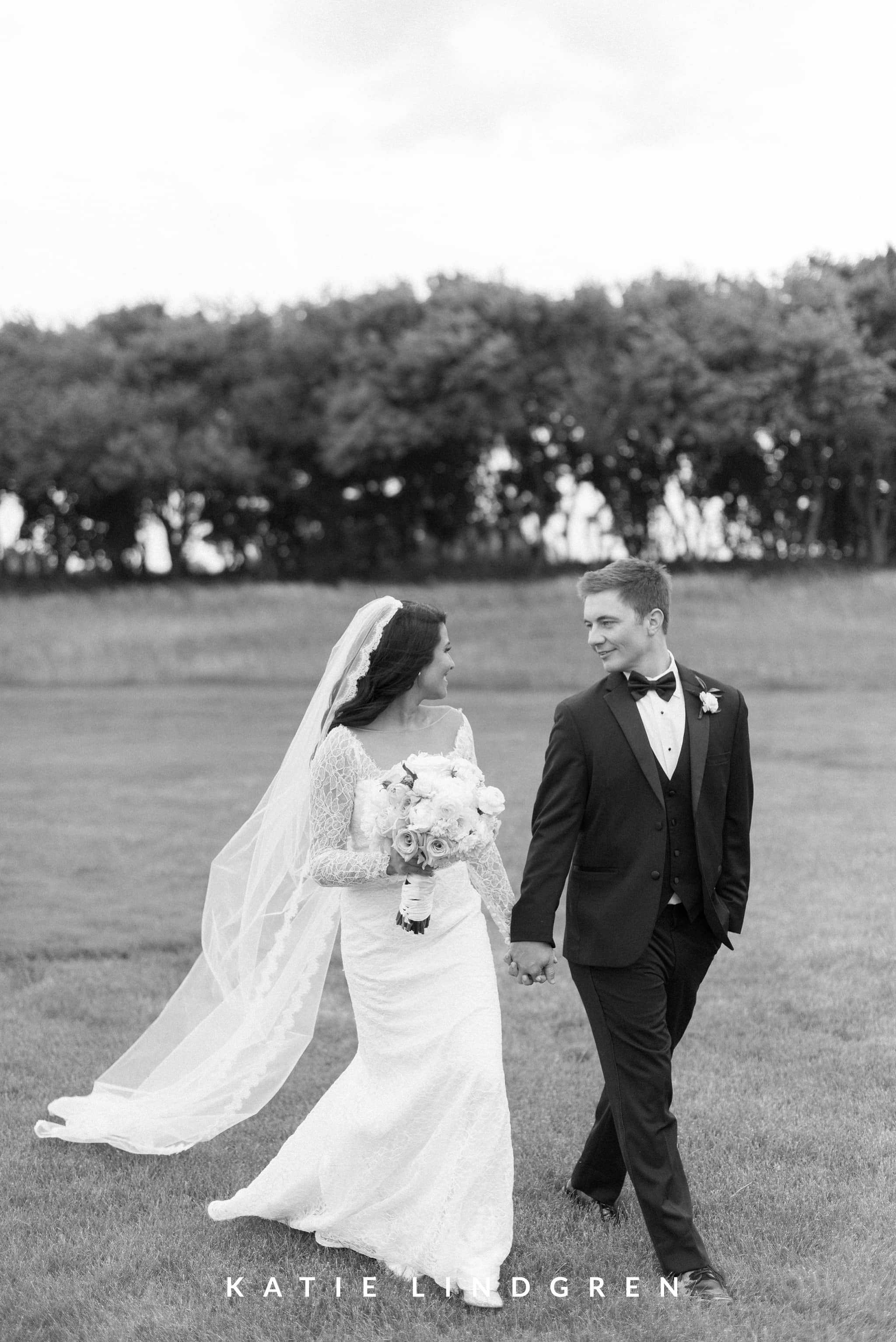 Des Moines Iowa Wedding Photographer