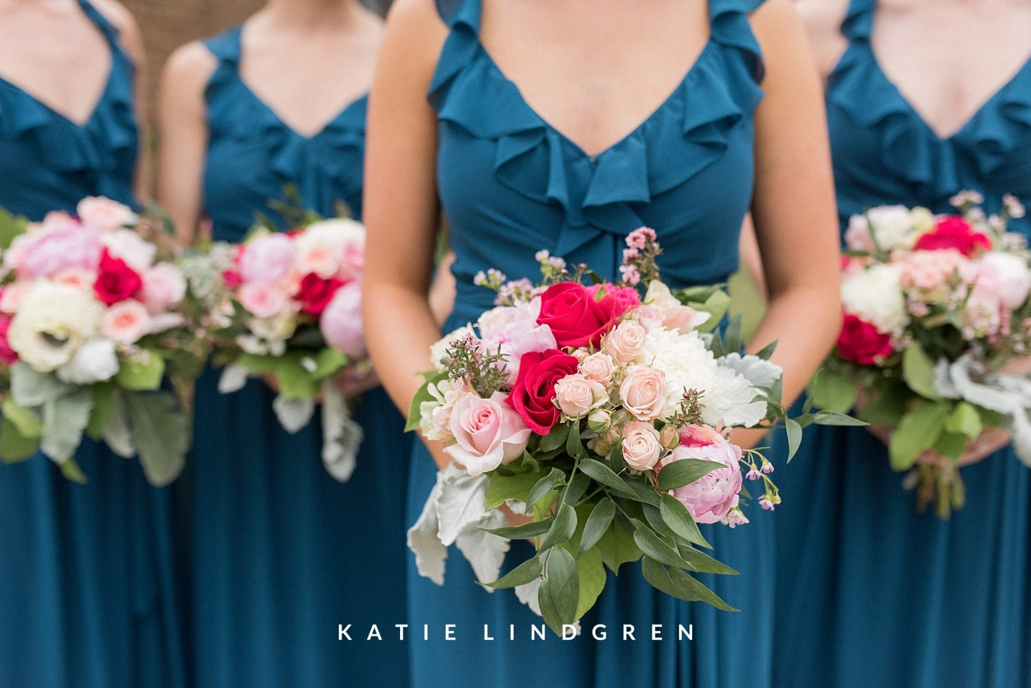 Katie Lindgren Photography
