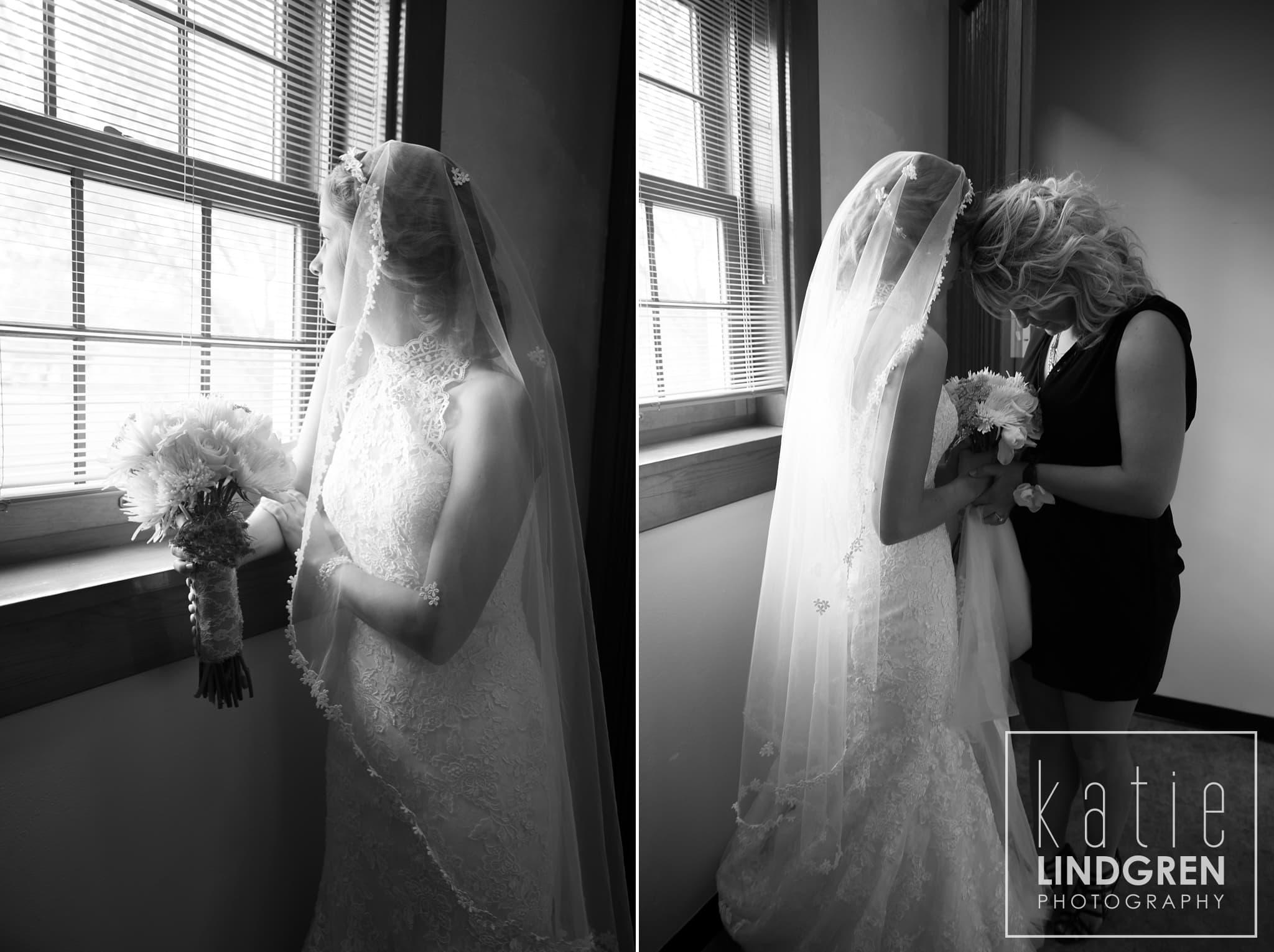 Janelle Jesse West Bend Ia Wedding Photographer Des Moines