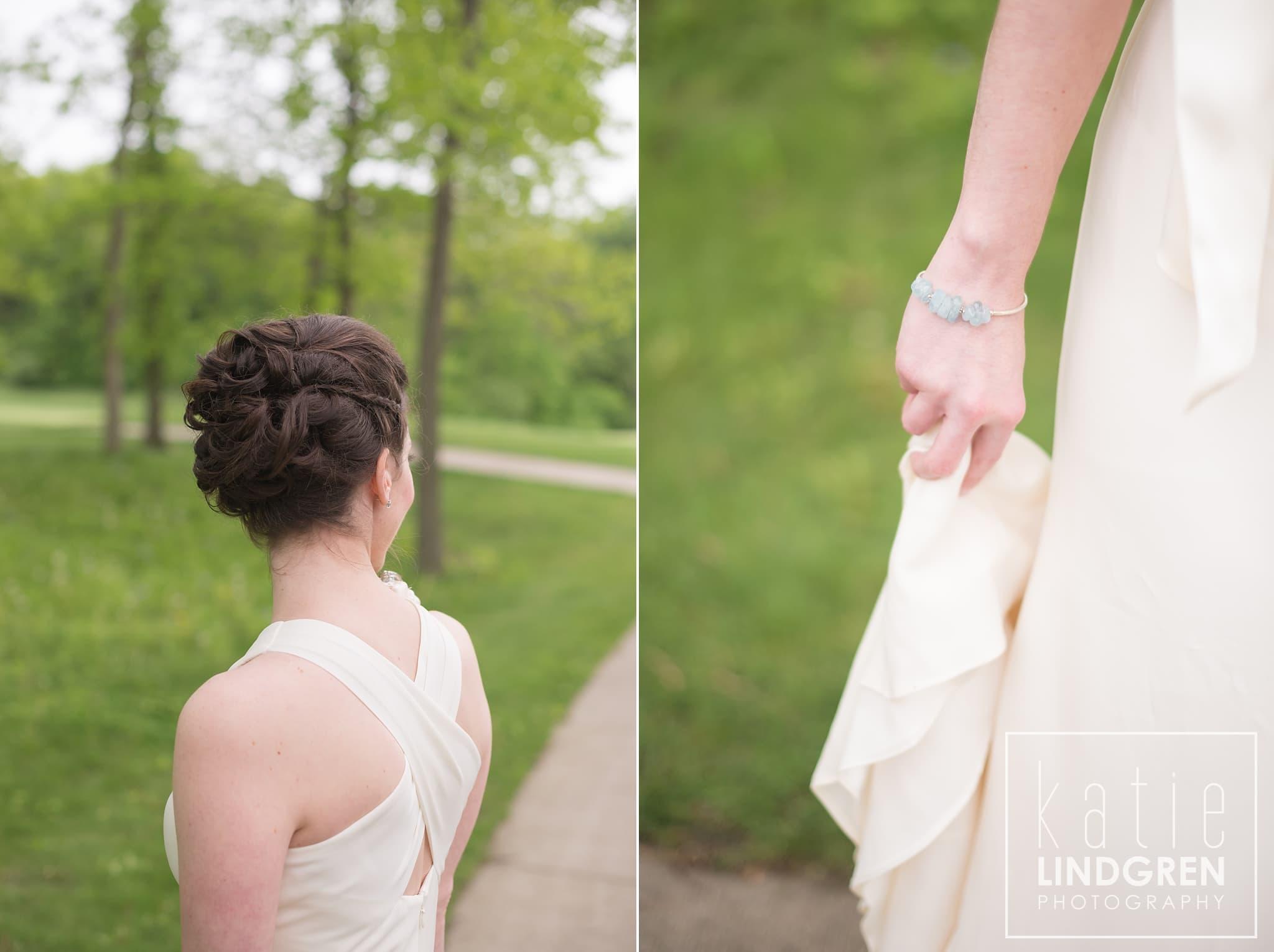 emily amp chad des moines wedding photographer 187 des