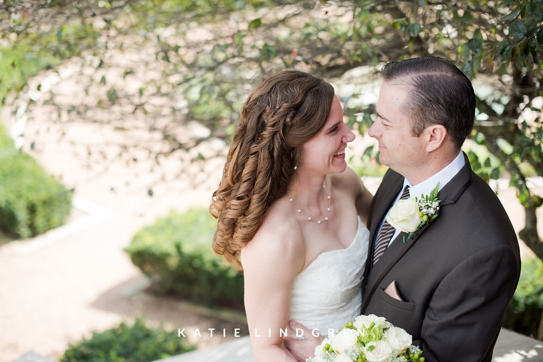 Kristen Amp Tony Rollins Mansion Wedding 187 Des Moines Area