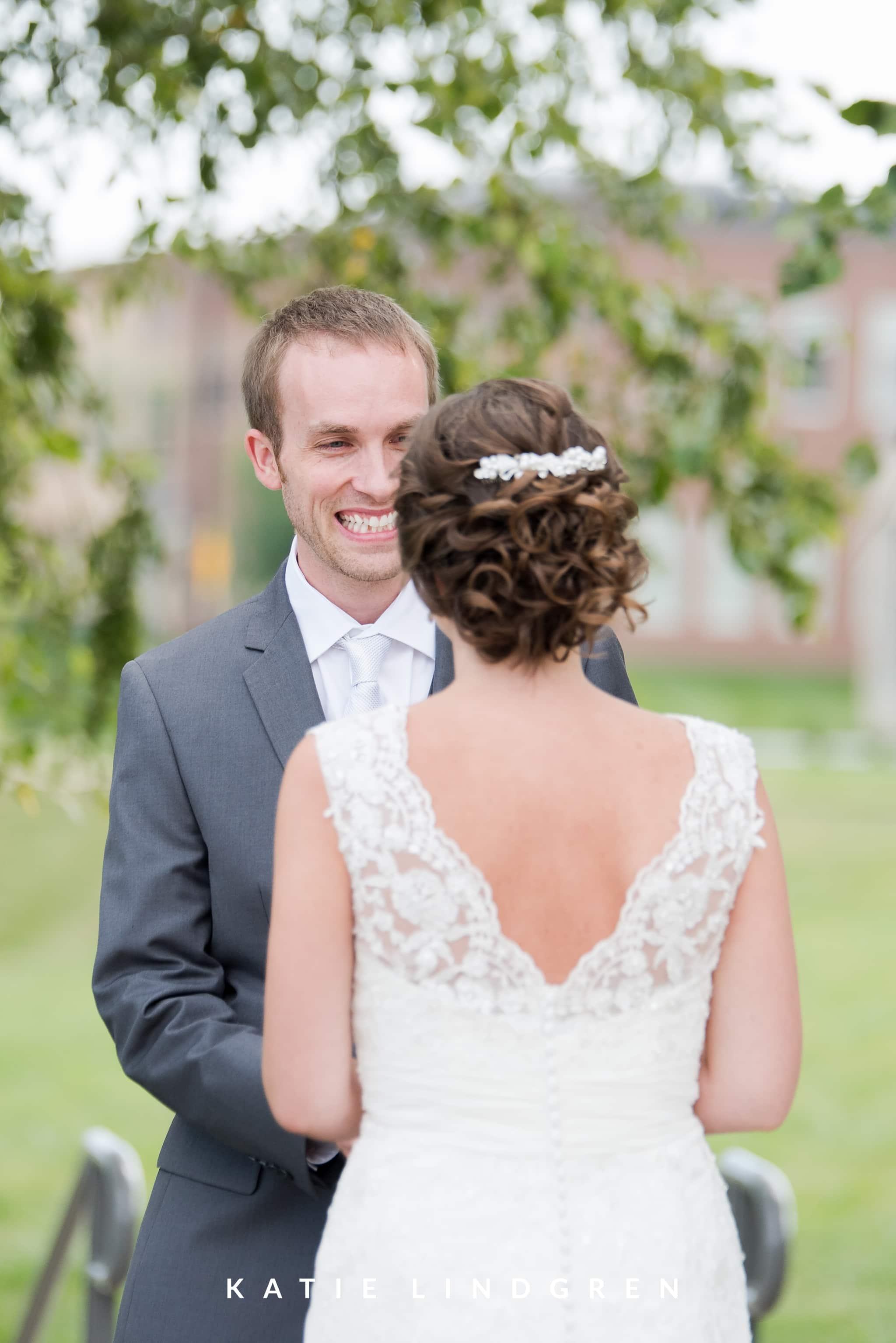 Jill Amp Marty West Des Moines Wedding 187 Des Moines Area