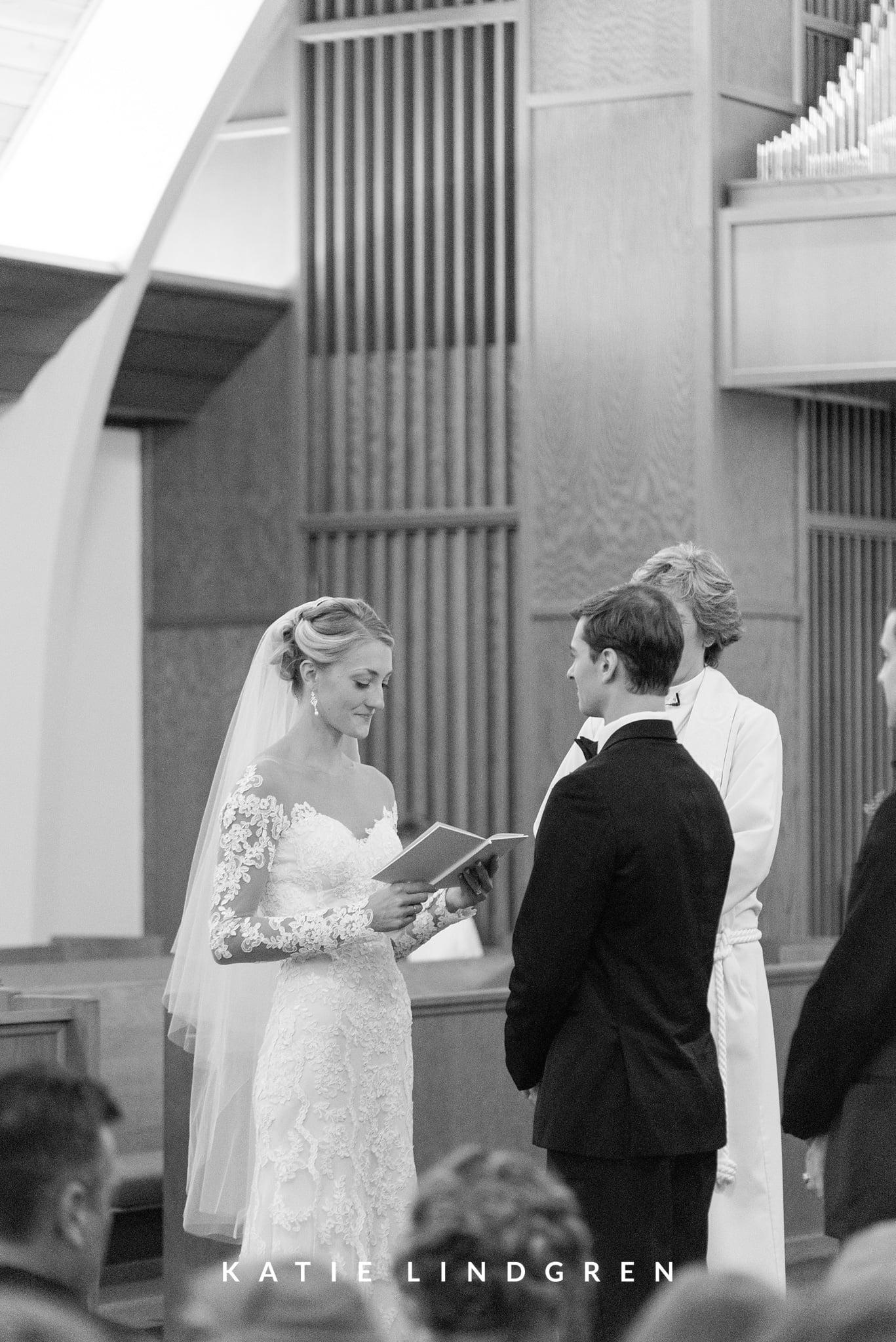 Bailey Amp Alex Downtown Des Moines Wedding 187 Des Moines