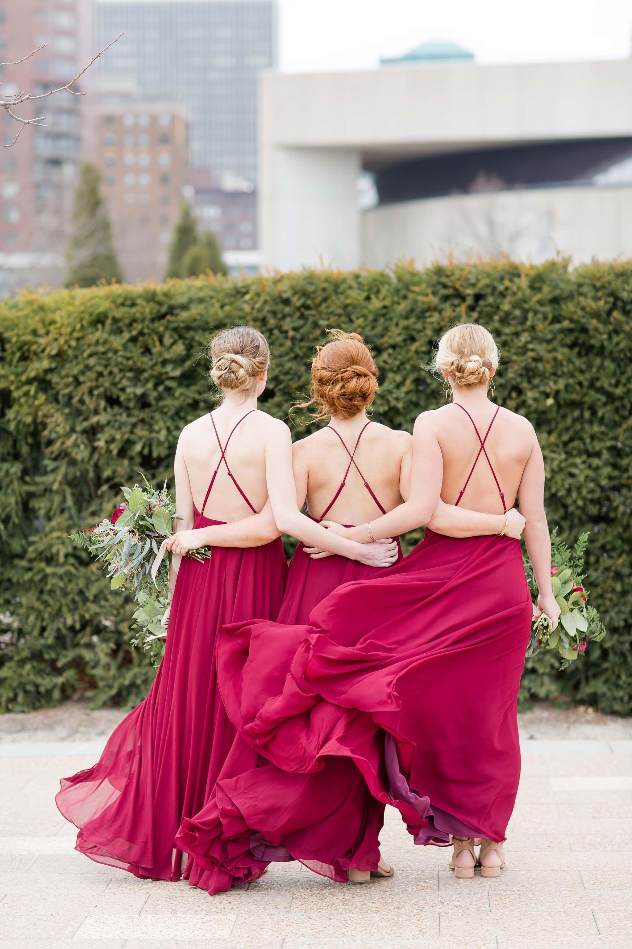 Olivia & Lucas | Des Moines Wedding Photographer » Des Moines Area ...